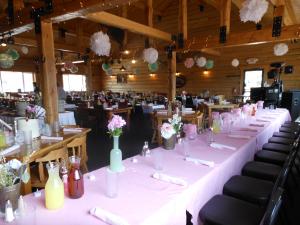 elk-view-7-5-14-wedding